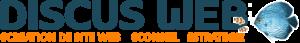 DiscusWeb, conseil en stratégie de communication sur internet